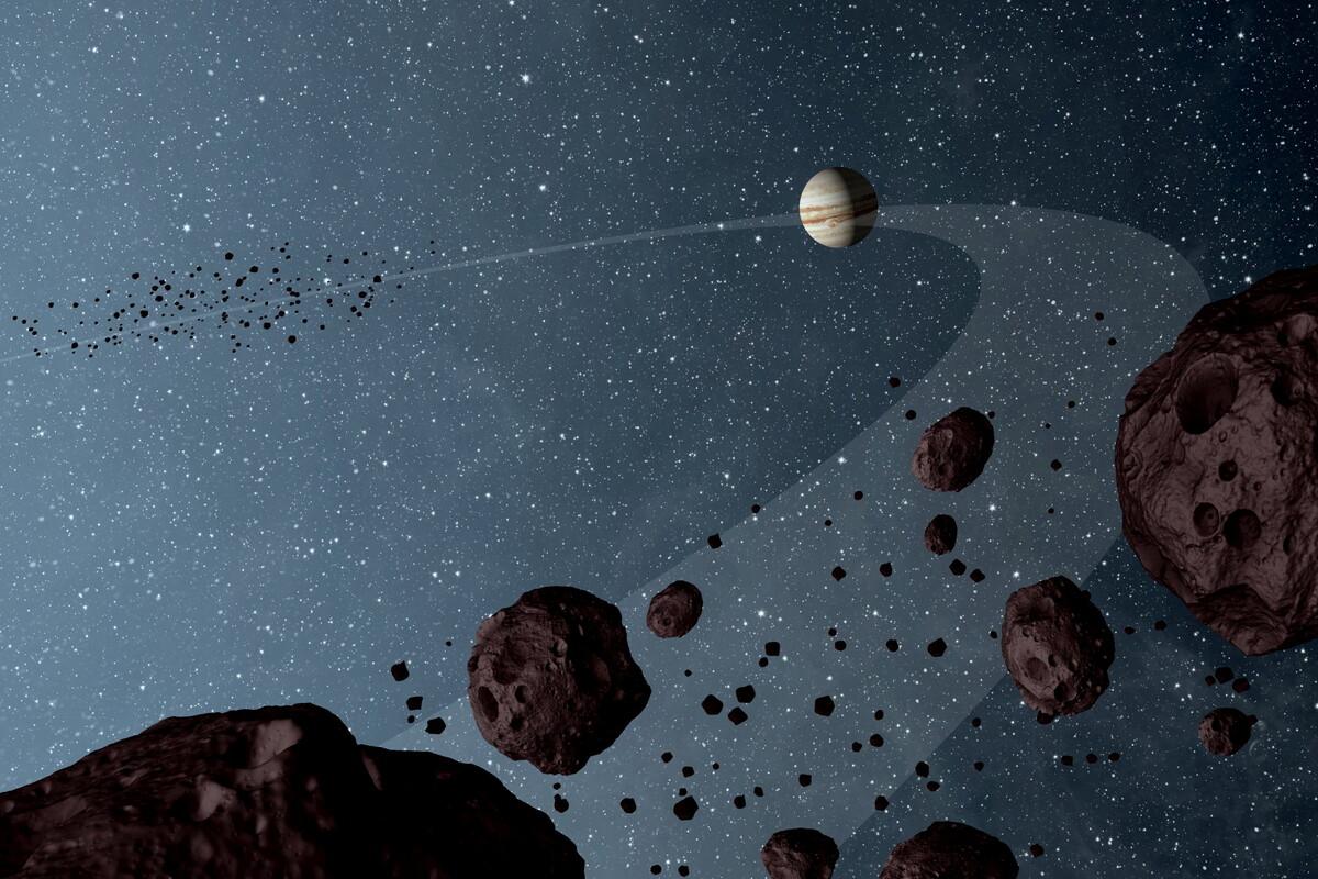 erstmals-sonde-zu-jupiter-asteroiden-gestartet