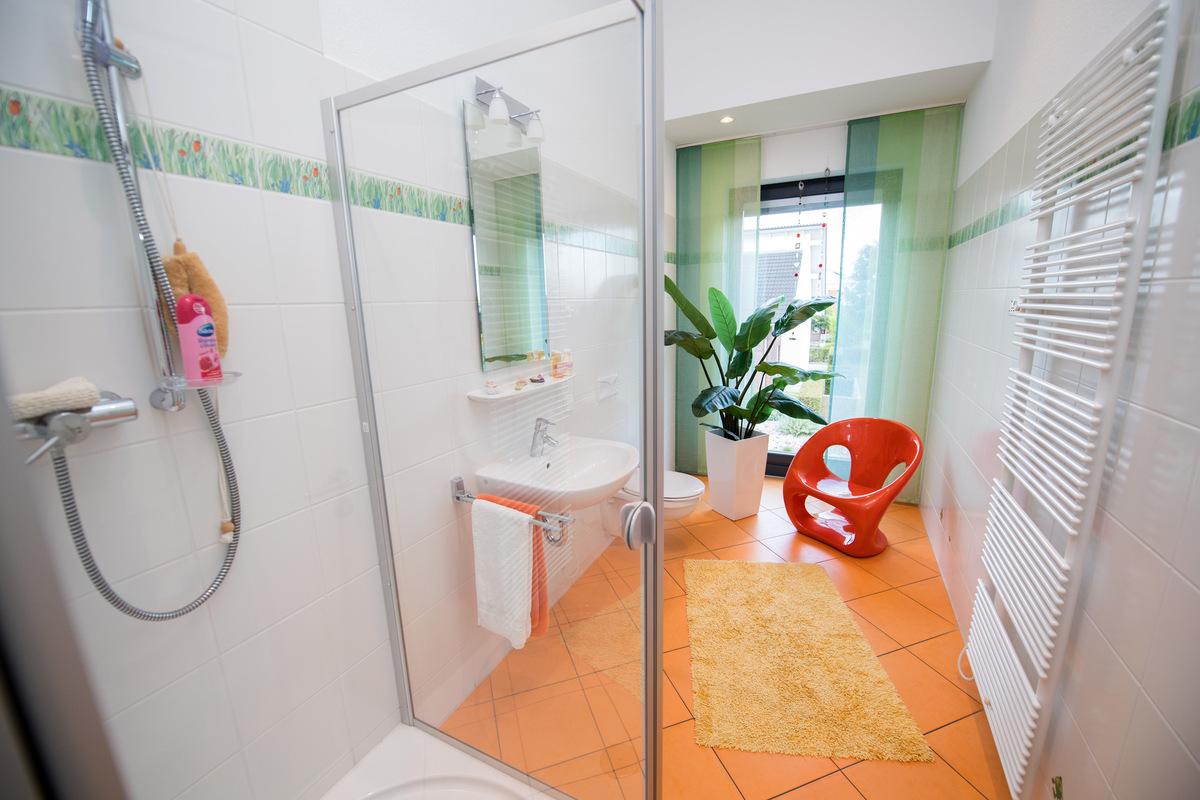 Das eigene Bad für die Kinder   Sächsische.de