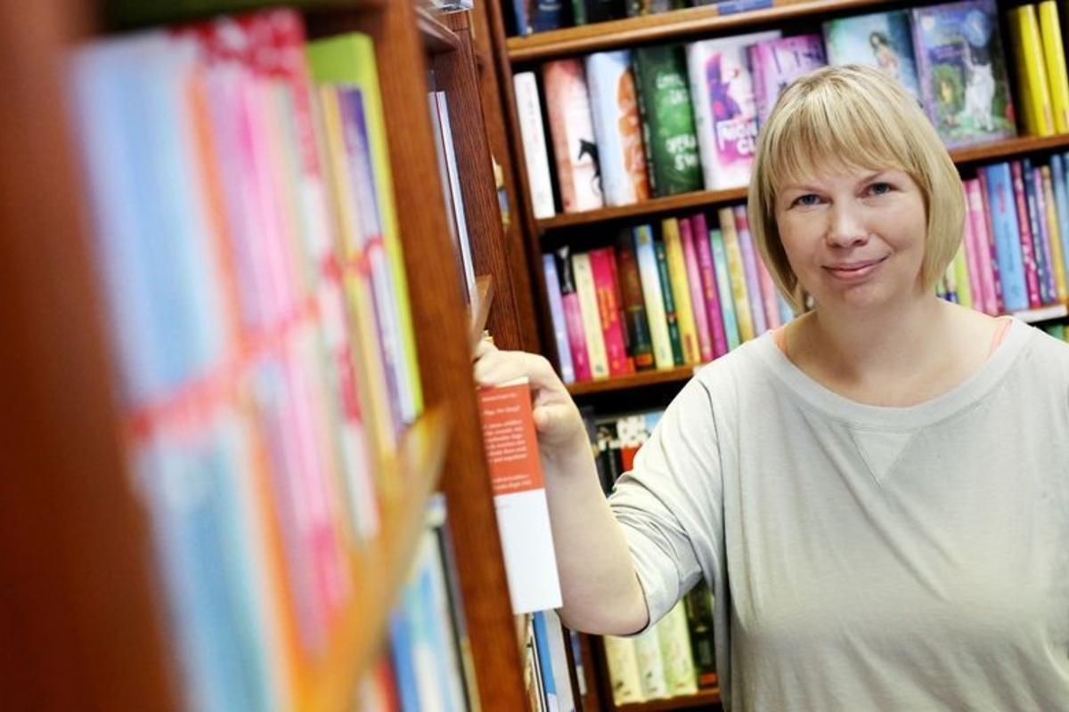 Deutscher Buchhandelspreis