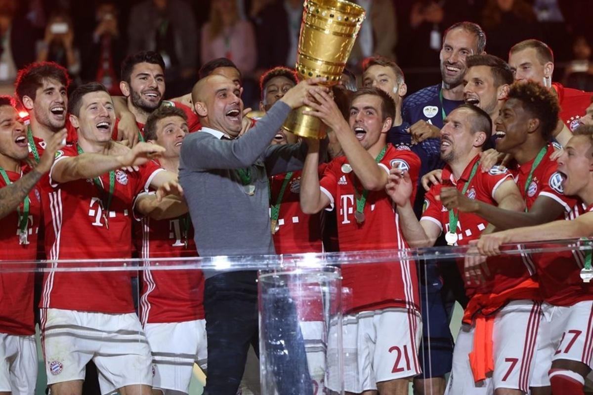 Heimat Bayern Feiern