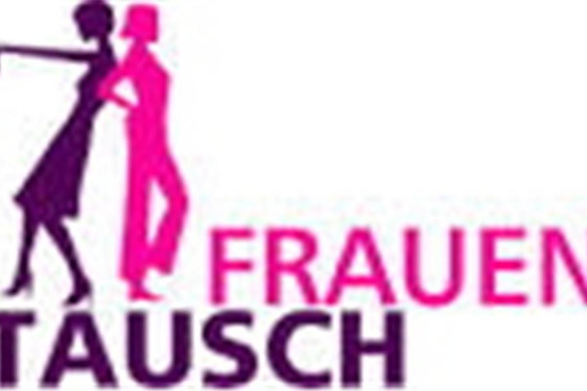 Leipzig frauentausch Frauentausch (Fernsehsendung)