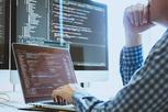 Fachkraft für Digitale Transformation gesucht