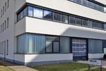 Die LITTERER Bautenschutz GmbH stellt ein