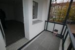 Neuer Wohnraum für Senioren in Hartha