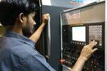 Anlagenmechaniker/Netzmonteur gesucht