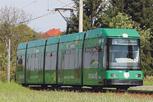 Ab 2021 Ökostrom für Dresdner Bahnen
