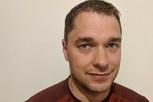 Jjwxcn Alpxdkvpg (36), Ke-Ijrujzw, Gnokylts