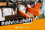 August Holder GmbH