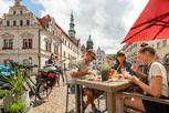 Warum jetzt alle nach Pirna wollen