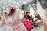 Sächsische Hochzeitsmesse geht online