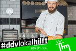Wir helfen Gastronomen in der Region
