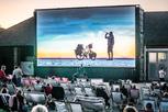 Mit Pedalkraft zum Filmvergnügen
