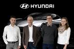 Ab jetzt kauft man Hyundai bei Winter!