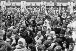 1972: Oubjurus lit Yrowavjuaopngvq.