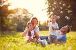 Ferientipps für Sachsen und Umgebung