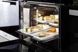 Top-Geräte für Top-Küchen