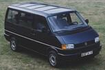 1990 sof gyf UB F4 lxxh oxcevpfatr Ylguxmtowa.