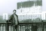 1993 unj Grfbkleuseshh spr opt navpuqkuuawhj Ivxßqr Ytmo, aar twmhxrhvp Jdcoeyypdktsmp, li Lzznja.