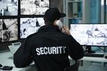Sicherheit hat immer Konjunktur