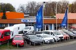 Lohnt sich ein Autokauf bis Jahresende?