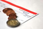 Jetzt 20€ Bankgebühren zurückholen