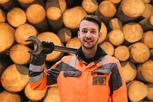 Deine Ausbildung bei HS Timber