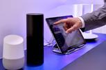 Smarter Leben mit diesen Technik-Trends