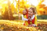 Tipps für die Herbstferien in Sachsen, Thüringen und darüber hinaus