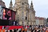 Eintrittsfreie Konzerte, Kunst & mehr