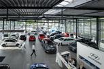 Große Preisoffensive bei Hyundai startet!