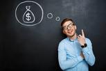 Welche Geldanlage ist heutzutage sinnvoll?