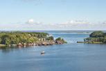 Natururlaub im Land der 1000 Seen