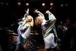 ABBA Tribute Concert