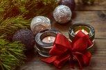Weihnachten kommt schneller als gedacht