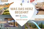 FÜR SIE NUR DAS BESTE - DDV Lokal