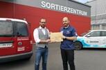 Dresdner Eislöwen bekommen DEL2-Lizenz