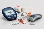 Gesetzliche Leistungen bei Diabetes