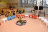 Neißegrundschule: Tag der offenen Tür