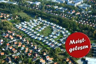 Wo die Dresdner am meisten verdienen