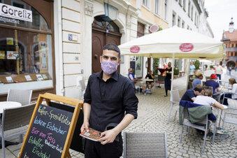 Lichtblick für Görlitzer Gastronomen
