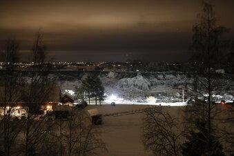 Norwegen: Tote nach Erdrutsch gefunden