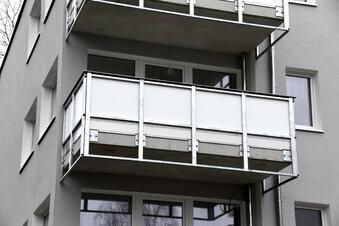 Beschluss zu Sozialwohnungen rechtswidrig?