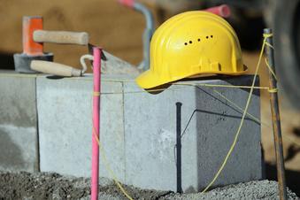 Einfamilienhäuser im Goldschmidt-Park geplant