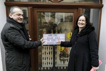 Hier kommen Filmfans in Görlitz jetzt auf ihre Kosten
