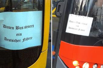 """Alltagsrassismus ist Dresdens Problem"""
