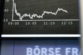 Planspiel Börse startet wieder