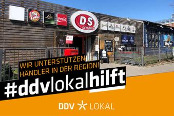 D&S Getränke Abholmarkt