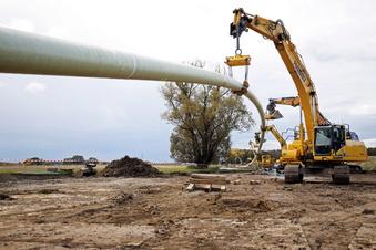 Stadtwerke Görlitz wollen Gasnetz erweitern
