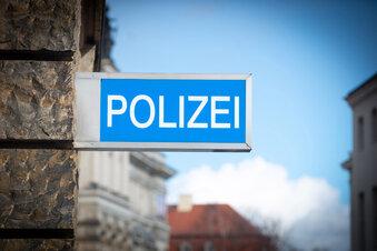 Polizei schnappt mutmaßliche Kupferdiebe
