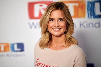 RTL-Reporterin Ohlen erklärt ihr Verhalten